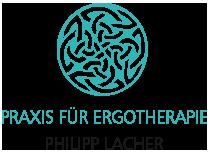 Ergotherapie Freising